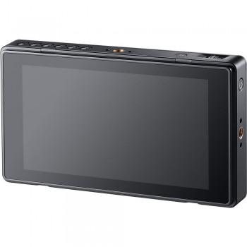 Godox 5,5 cala Monitor GM55