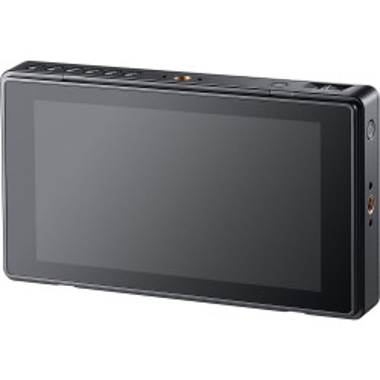 Godox GM55 4K HDMI...