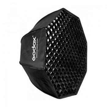 Softbox GODOX SB-FW120 grid...