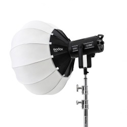Godox CS-65D lantern softbox