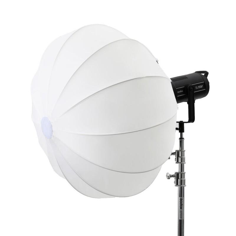 Godox CS-85D Lantern Softbox