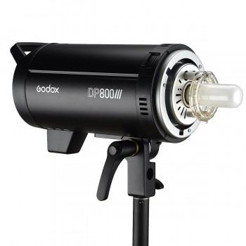 Lampa Godox DP800III...