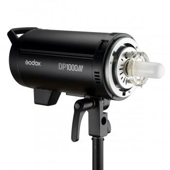 Lampa Godox DP1000III...