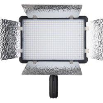 Godox LED500LR-W Video...