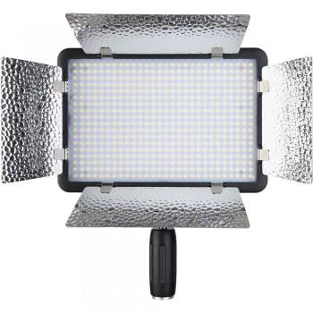 Panel LED Godox LED500LR-W...