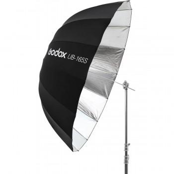 Godox UB-165S silver...