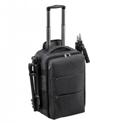 Godox CB-17 Portable Bag...