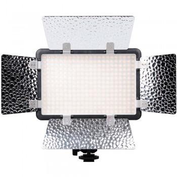 Panel LED Godox LED308IIW...
