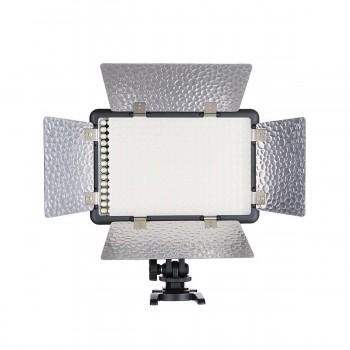 Panel LED Godox LED308IIC...