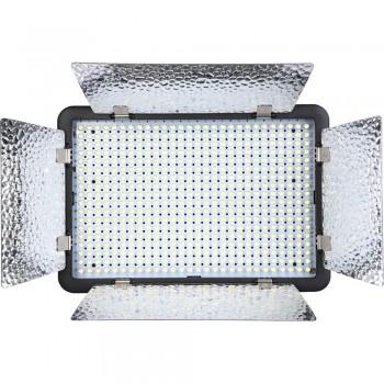Godox LED 500LR-C Bicolor