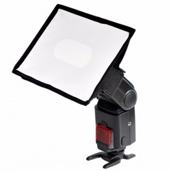 Godox SB1520 mini softbox...