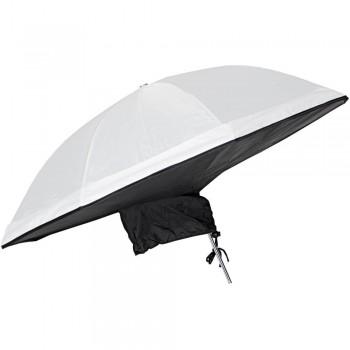 Godox UBL-085T parasolka...