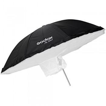 Godox UBL-085W Weiß Schirm...