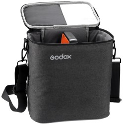 Godox CB-18 Bag for AD1200...