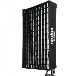 Godox FL-SF4060 Softbox z...
