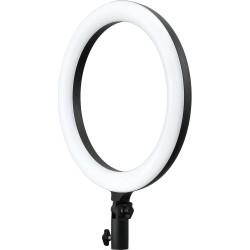 Godox LR-120B LED lampa...