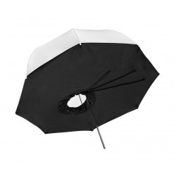 Godox UB-009 Umbrella box...