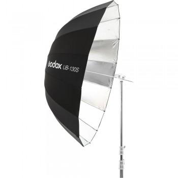Godox UB-130S parasolka...