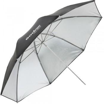 Godox UBL-085S parasolka...