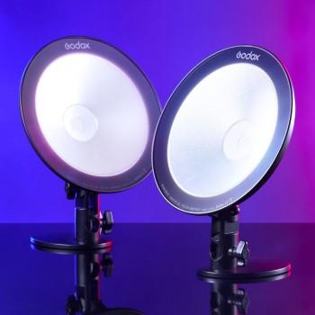 Godox CL-10 LED Webcasting Ambient Light