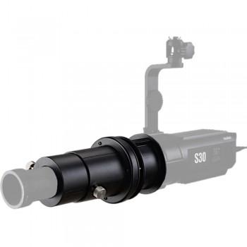 Godox nakładka projekcyjna SA-P1 do S30