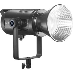 Godox SL-150II Bi-color LED...