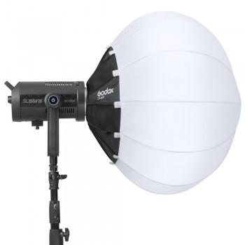 Godox SL-150II Bi-color LED Video Light 2800-6500K