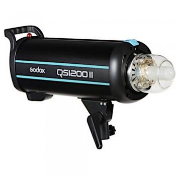 Studio flash Godox QS1200II