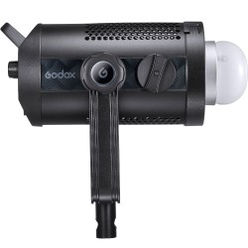 Lampa Godox SZ200Bi...