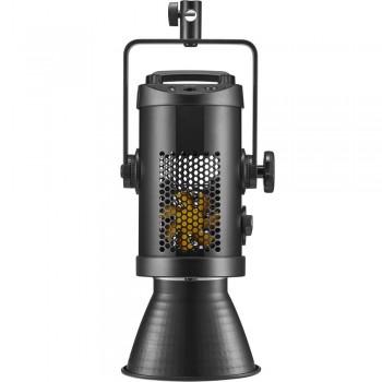 Godox SZ150R RGB Zoom LED Video Light