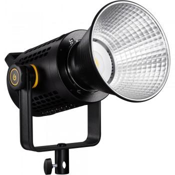 Godox UL-60 Bezgłośna Lampa...