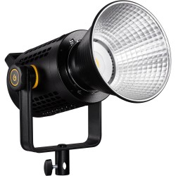 Godox UL-60 Silent LED...