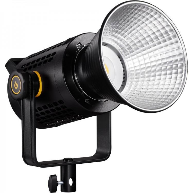 Godox UL-60 Silent LED Video Light