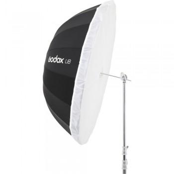 Godox DPU-85T umbrella...