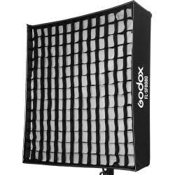 Godox FL-SF6060 Softbox...