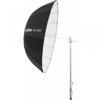Godox UB-105W parasolka...