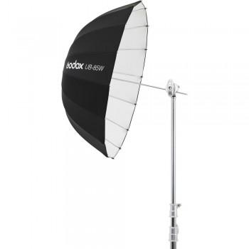 Godox UB-85W parasolka...