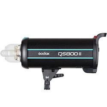 Studio flash Godox QS800II
