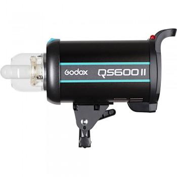 Lampa Godox QS600II błyskowa studyjna