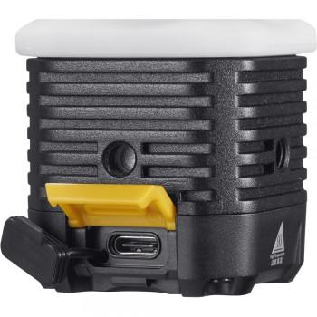 Godox WL4B Waterproof LED Light