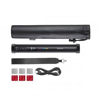 Godox TL30 Tube Light RGB 2700-6500K
