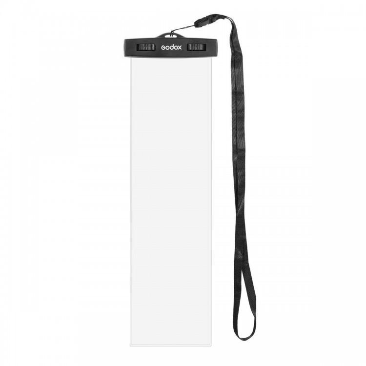 Godox TL-W30 waterproof bag for TL30