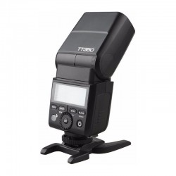 Godox TT350 Blitzgerät für Sony