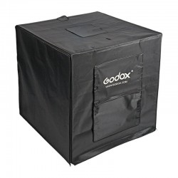 Godox LSD60 shooting tent