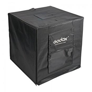 Godox LSD80 namiot bezcieniowy