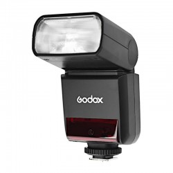 Flashgun Godox Ving V350...