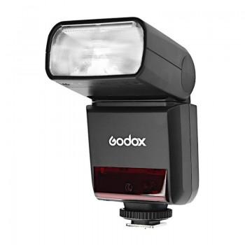 Godox Ving V350S Sony lampa...