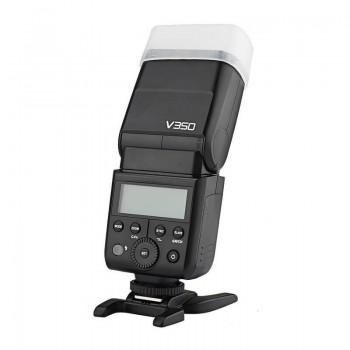 Godox Ving V350S Sony lampa błyskowa