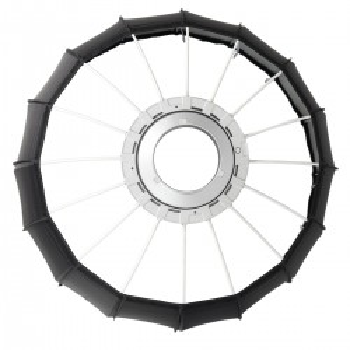 Softbox Godox P90L paraboliczny hexadecagon 90cm
