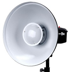 Godox BDR-W550 Beauty Dish...